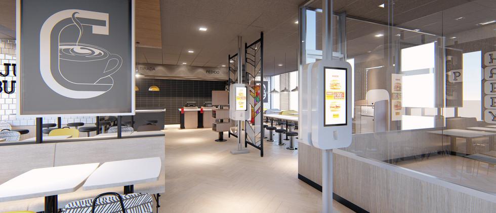 McDonald-Vista3.jpg