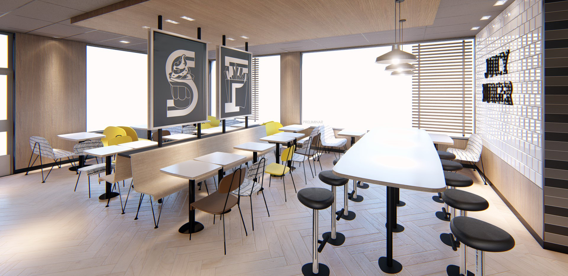 McDonald-Vista1.jpg