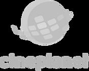 cineplanet-nuevo-logo-4391DA68C8-seeklog