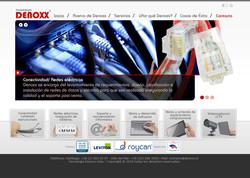 WEB-EX-1