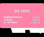 03_FICHA USO.png