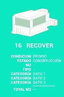 01-Propiertario 3.png