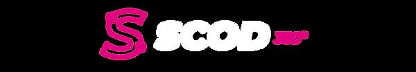 Scod_presentacion-03_edited.png