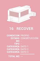 01-Propiertario 6.png