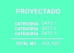 T03-Proyectado.png