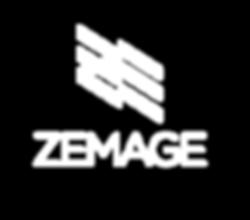 Logo_Zemage_Mesa de trabajo 1 copia.png