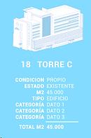 01-Propiertario 1.png