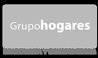 grupohogares.png