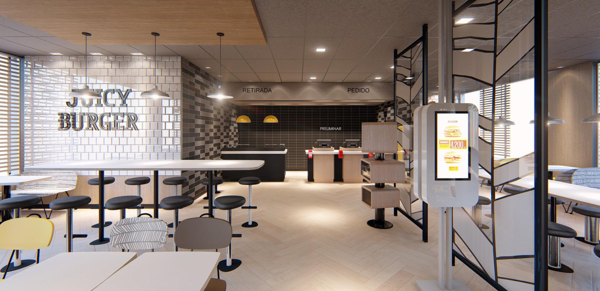 McDonald-Vista2.jpg