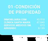 01_FICHA PROPIETARIO.png