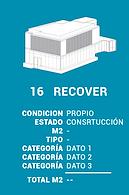 01-Propiertario 2.png