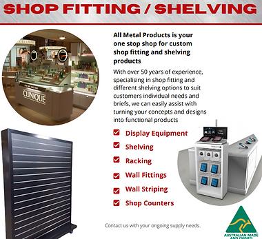Shop Fitting Shelving.PNG