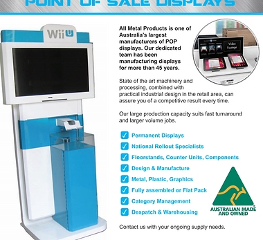 POS display Icon button for website.PNG