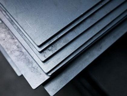 sheet-metal.jpg