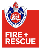 fire%20n%20rescue%20nsw_edited.png