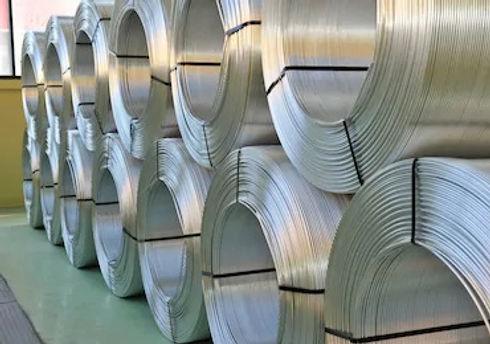 aluminum-wire-rod-260nw-1069628843_edited.jpg