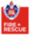 fire n rescue nsw.PNG