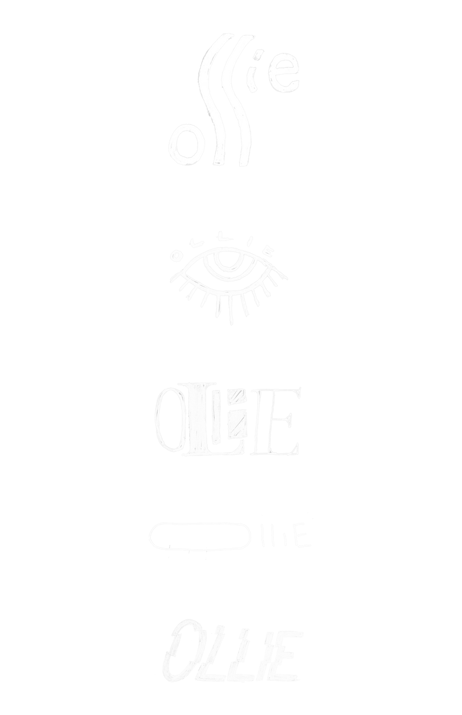 ollie_sketches.png