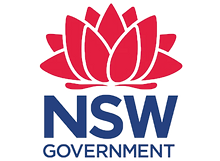 NSWGov_Waratah_Primary_400x293_edited.png