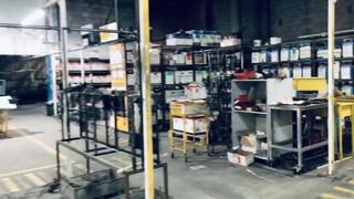 AMP Factory Walk Through Video