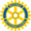 Rotary Australia