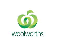 woolworths-logo_edited.png