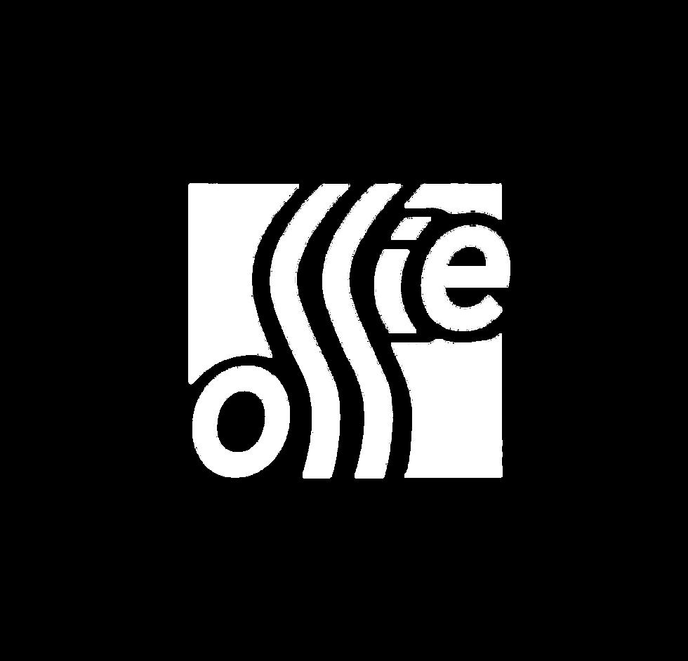 ollie_logo.png