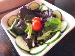 Good Hope Salad