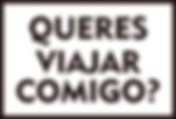 logoQVC-2_edited.jpg