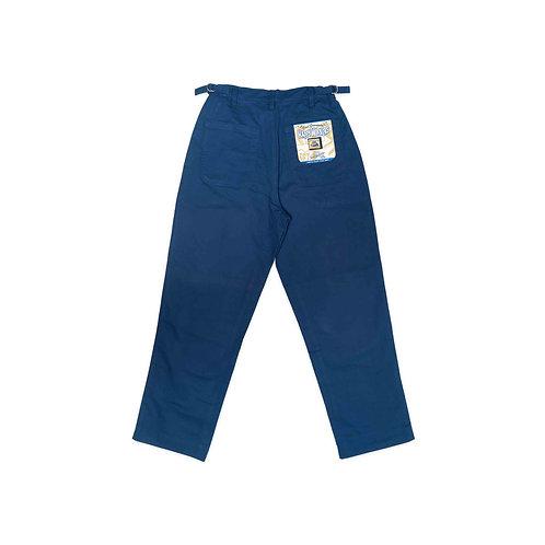 Crew Work Pants