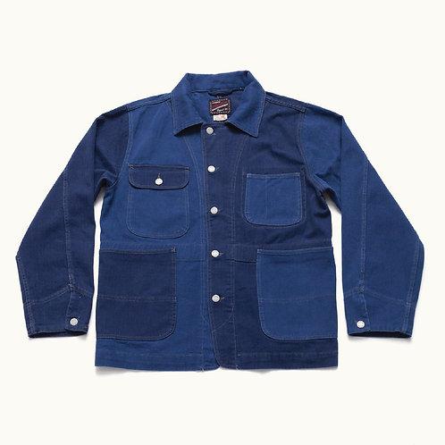 S.F.Z Chore Jacket