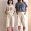 Thumbnail: Bloomer Shorts