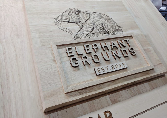 2019 Elephant Grounds Meun.jpg