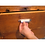 Thumbnail: GALLUP-LONG BIN PULL GOLD