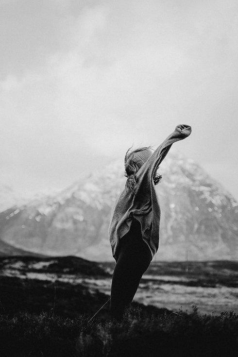 Laura Yoga pics (22 of 122).jpg