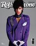Rico Dalasam - Rolling Stone