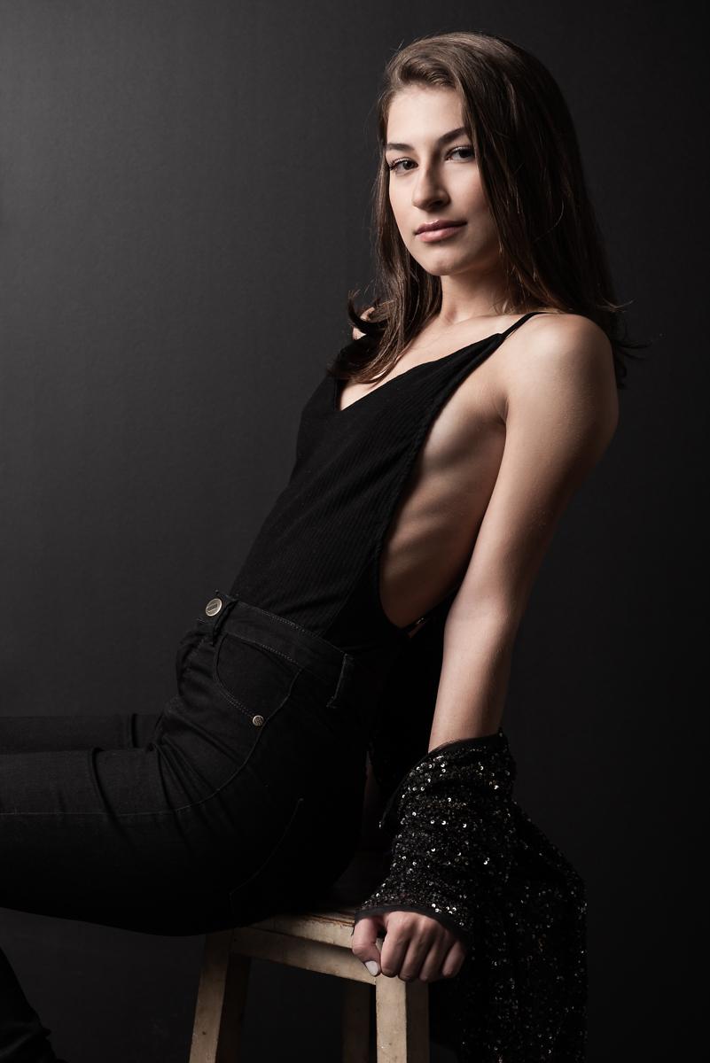 Camila Verlengia