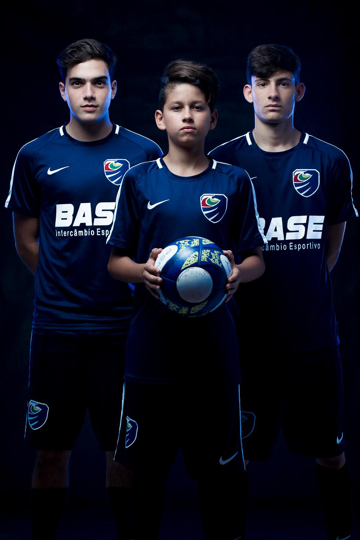 Base Academy
