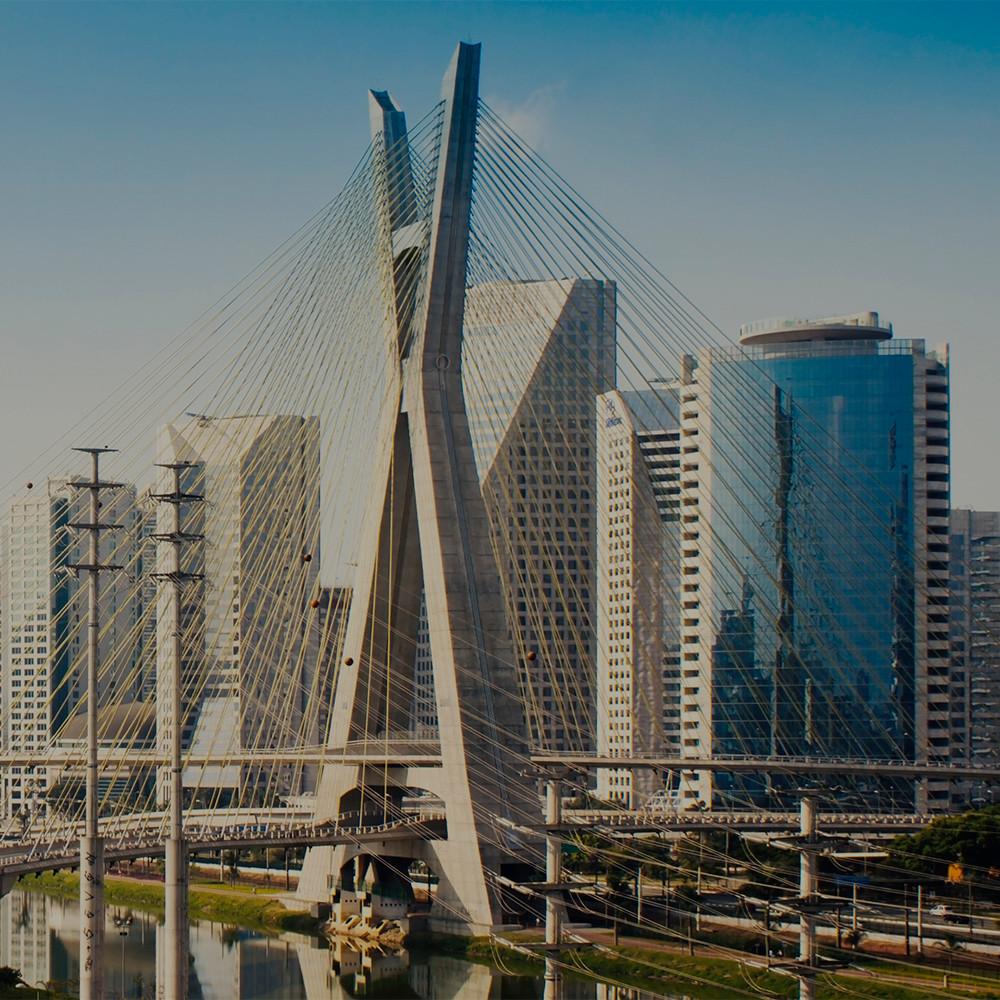 Sao-Paulo.jpg