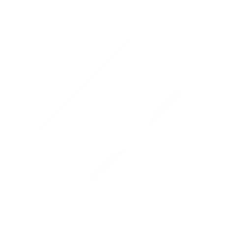 bg_space iso.png