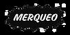 ic_merqueo.png