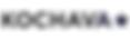 logo_kochave_rocketlab copy 3_2x.png