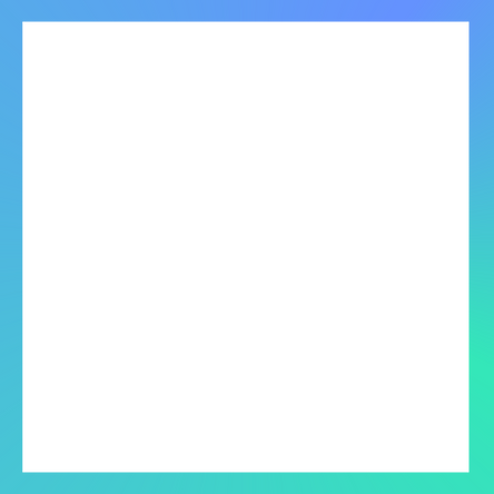 bg_rectangle_border_2x.png