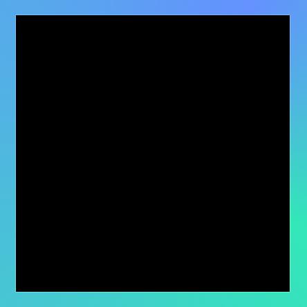 bg_rectangle_border_2x.png