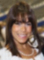Cristina Davila.png