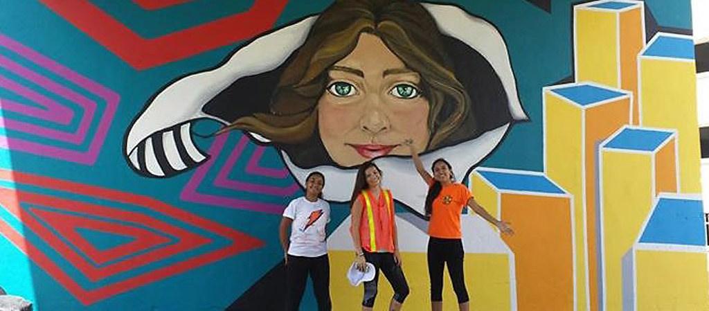 Arte-Mural