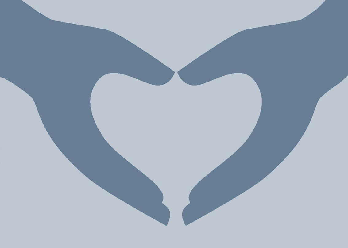 Logo Onderhanden grijs ruim.jpg