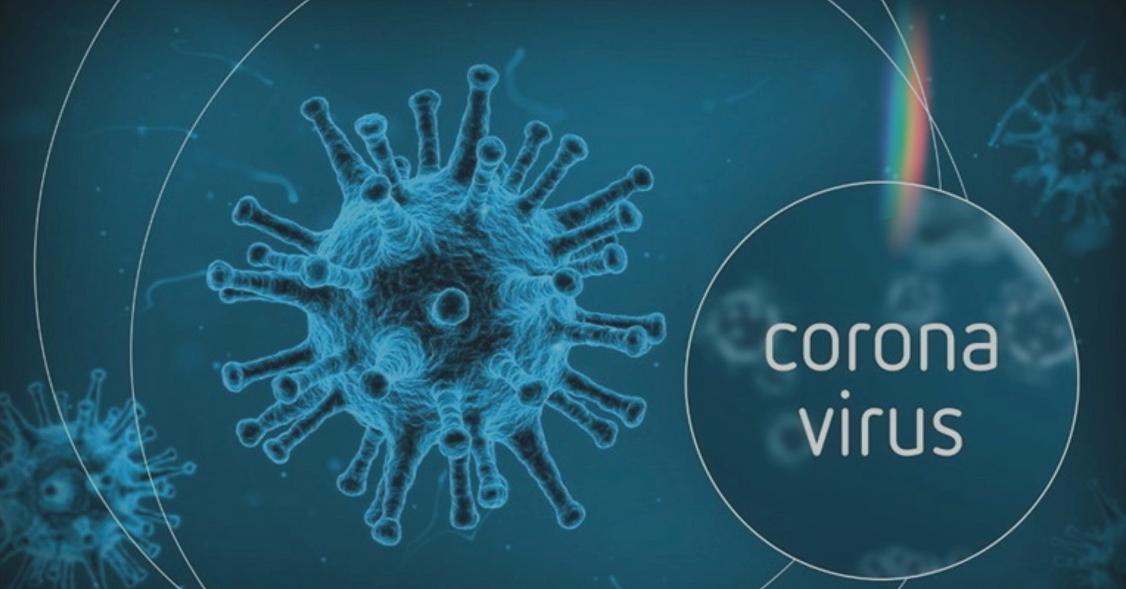Coronavirus_edited_edited_edited.png