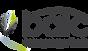 Logo BATC 53KB.png