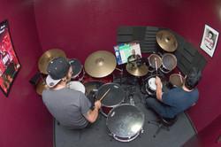 drumroom1